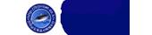 백제수산 메인